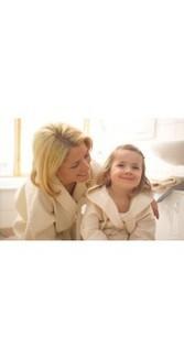 Prodotti naturali per la cura e l'igiene del neonato. Pannolini e Salviette anallergiche. Ekobebè. | Abbigliamento Ecologico Bebè | Scoop.it