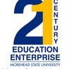 MSU's 21st Century Education Enterprise