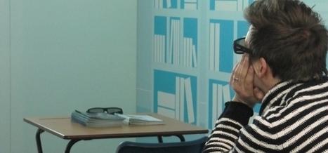 REGARDS SUR LE NUMERIQUE | Bilan BETT 2013 : l'humain au coeur de l'éducation par le numérique | L'Ecole du Futur, Aujourd'hui | Scoop.it