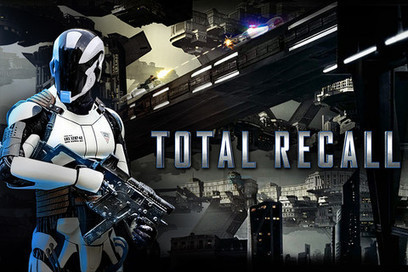Total Recall 1.0.7 (v1.0.7) APK Brings New Exiting Hover Car Chase Missions – Download | Android Nest | APK IPA | Scoop.it