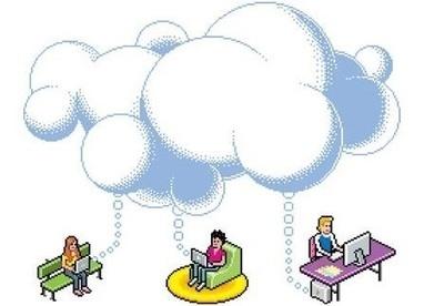 Singapore VPS | virtual private server hosting | Scoop.it
