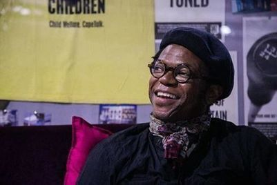 Cultural activist Neo Muyanga talks African languages, protest music and dance | African languages | Scoop.it