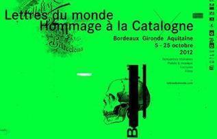Accueil - Aquitaine en scène | EXPOSITIONS PEINTURES EVENEMENTS  SORTIES LIVRES SUD OUEST | Scoop.it