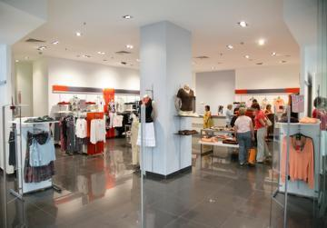 British shoppers most likely to complain survey reveals | The Retail Bulletin, Retail News | Retail | Scoop.it