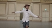 Pharrell Williams, la pollution et la mode éthique | MarcelGreen.com | Transitions | Scoop.it