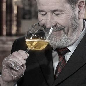 Lanson marks milestone in vintage style | Autour du vin | Scoop.it