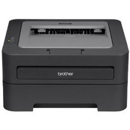 Brother HL2240D Monochrome Laser Printer with Duplex Review and its Lowest Price | Software | Scoop.it