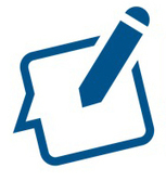 Eres lo que publicas | Redes Sociales, Educación y Comunicación | Scoop.it