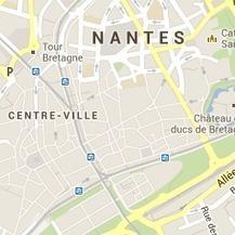 Salon des Entrepreneurs 20 & 21 novembre 2013 à Nantes | LEAUTE Paysage, Créateur de Parc et Jardin | Scoop.it