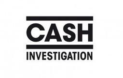 [A voir] Cash Investigation – Produits chimiques : nos enfants en danger | Toxique, soyons vigilant ! | Scoop.it