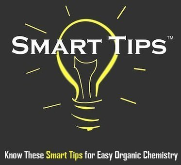 Know These Smart Tips for Easy Organic Chemistry | Tutor Pace | Online Tutoring Services | Scoop.it
