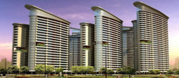 Migsun group presents luxurious flats in Greater Noida West | News | Scoop.it