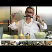 Google+ Hangouts on Air Lets You Broadcast Live to the World | Vertical Farm - Food Factory | Scoop.it