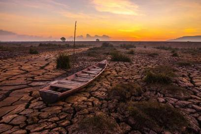 Settling the Debate on Climate Change | Agriculture | Scoop.it
