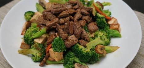 Torrid.tips - Eat More To Weigh Less! | Torrid | Scoop.it