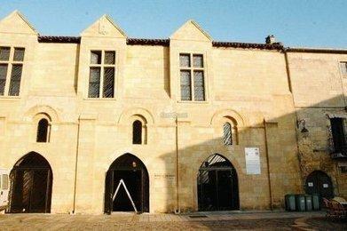 Rapprochement des trois offices de tourisme de Saint-Émilion, de Sainte-Terre et du Lussacais. | Actu Réseau MOPA | Scoop.it