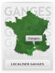 Commune de Ganges en Hérault aux pieds des Cévènnes - La grève des ouvrières fileuses de soie, l'exposition   Utiliser le patrimoine local cévenol pour enseigner   Scoop.it