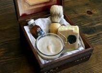 Using the Right Razors Blades When Shaving | Shirazcs | Safety Razors | Scoop.it