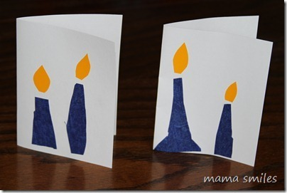 Advent cards | Simple Christmas | Scoop.it