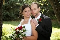 Stupendous yet Affordable Marriage Photography - Hire Service Pros | Hire Service Pros | Scoop.it