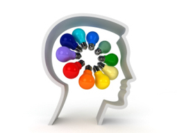La creatividad se aprende | Educacion Emocional, Dramatización, Pensamiento Creativo | Scoop.it
