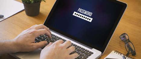 Deze tool checkt de veiligheid van je wachtwoorden | Mediawijsheid en ouders | Scoop.it