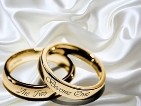 3 Dangers to Marriage! – Holy Trinity Parish | Marriage and Family (Catholic & Christian) | Scoop.it