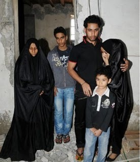 Bahrain's Students are searching for their stolen dreams: مأساة - TRAGEDY ! | Human Rights and the Will to be free | Scoop.it