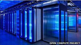 ¿Dónde vive internet? | Educación a Distancia y TIC | Scoop.it