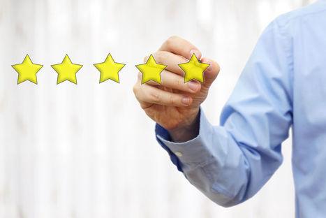6 stratégies de fidélisation client pour le consultant indépendant | Le Blog Du Consultant | Scoop.it