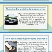 Fundamental Steps For Hiring A Wedding Limousine   shuttleservicefortlauderdaleairport   Scoop.it