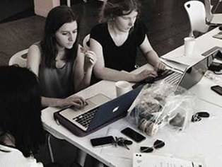 Final wikiD Melbourne writing workshop of the year on 14 November | Architecture And Design | Women and Wikimedia | Scoop.it