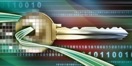 Receta para evitar el espionaje: software libre y cifrado - MuyLinux | Cultura Libre | Scoop.it