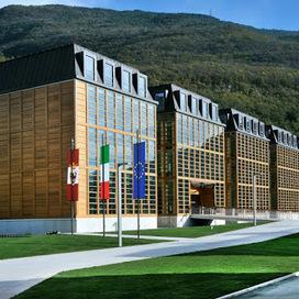 VINI AL SUPERMERCATO: L'8, il 14 e il 15 Aprile tutti a scuola di vino alla Fondazione Edmund Mach | Fondazione Mach | Scoop.it