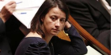 Logement : le think tank de Matignon tacle la loi Duflot   Immobilier   Scoop.it
