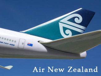 The EFL SMARTblog: Air New Zealand All Blacks Flight Safety Video | Conditionals | Scoop.it