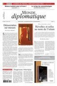 Bioéthique - Le Monde diplomatique | bioethique | Scoop.it