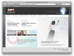 10 tendances mondiales dans la communication ... - Burson-Marsteller | alternactif.com | Scoop.it