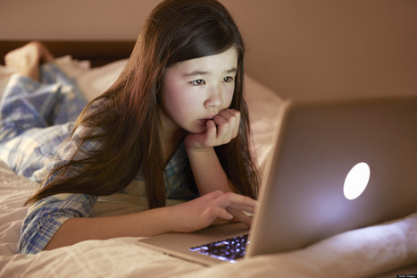 Can Maryland Ban Cyberbullying? | Cyber bullying | Scoop.it