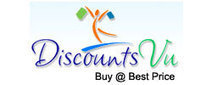 Discountsvu.com , Online Shopping in India, ecommerce store in Chennai based ecommerce portal, Discountsvu.com best deal, cheapest products online | Trade News Directory | Scoop.it