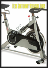 Best Stationary Exercise Bikes   For our home   Scoop.it