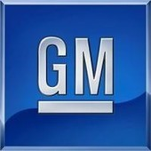 General Motors to Stop Funding Climate Change-Denying Think Tank Heartland Institute | Vertical Farm - Food Factory | Scoop.it