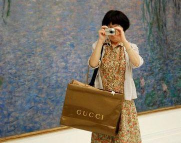 97 millions de touristes chinois, et moi et moi et moi... - Libération | Consommateur et tourisme | Scoop.it