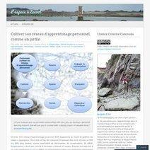 EPA EPT | Ingénierie Pédagogique | Scoop.it