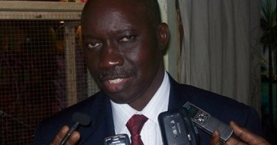 Professeur Cheikh Tidiane Touré, enseignant à la Faculté de médecine : « Nos universités sont loin d'être adaptées au système Lmd» | senegal sante | Scoop.it