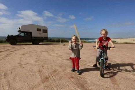 Il était une fois l'Uruguay - onestlabas - Skyrock.com | Punta el Este URUGUAY et les autres plages | Scoop.it