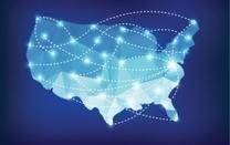 La expansión del español en Estados Unidos | International Spanish Academies - ISAs Alberta | Scoop.it