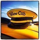 Power BI Hands-on Workshop with Paul Turley in Huntington Beach by Fiesta Taxi | Fiesta Taxi | Scoop.it