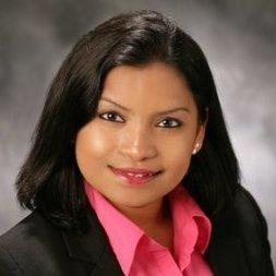 Women in Tech: Look Beyond IT, Software & Startups!! | The Next ... | Career Growth Today | Scoop.it