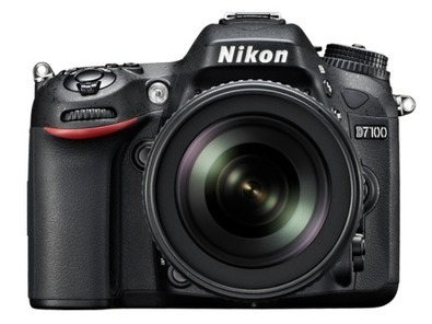 (EN)-(ES)-(PDF) - Nikon D7100 Instruction Manual | digitalphotographylive.com | Alexa SHdez | Scoop.it